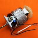 Мотор (двигатель) для комбайна Moulinex (Мулинекс) MS-0A13235