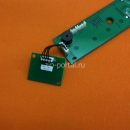 Модуль (плата) для мультигриля Tefal TS-01034960