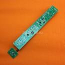 Плата управления для электрогриля Tefal TS-01034961
