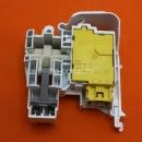 Блокировка люка стиральной машины Ariston (C00299278)