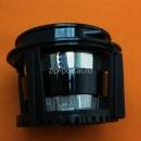 Фильтр шнековой соковыжималки Scarlett SC-JE50S33