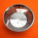 Фильтр центрифужной соковыжималки Scarlett SC-JE50S11