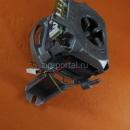 Рециркуляционный насос для посудомоечной машины BOSСH (00648963)