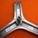 Крестовина бака для стиральной машины Electrolux 50253016005