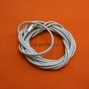 Датчик температуры для холодильника Electrolux 2085613038