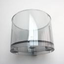 Чаша блендера Bosch (00268636)