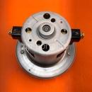 Двигатель для пылесоса LG (4681FI2467A)