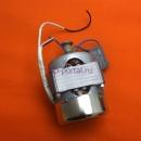 Двигатель хлебопечи Moulinex OW5031 с конденсатором