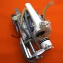 Заварочный блок для кофеварки (кофемашины) Krups MS-5A21250