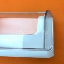 Полка для бутылок для холодильника Атлант (730513600200)
