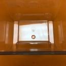 Ящик для фруктов для холодильника Атлант (769748201200)