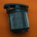 Фильтр сливной для посудомоечной машины Electrolux 1119161105