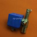 Клапан электромагнитный для парогенераторов Tefal CS-00143087