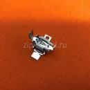 Терморегулятор для утюга Bosch (00610108)