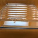 Контейнер для овощей для холодильника Bosch (00704829)