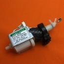 Насос (помпа) для электрокофемашины Krups MS-623470