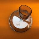 Крышка для блендера Bosch (00649583)