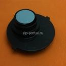Паровой клапан мультиварки Tefal SS-996083