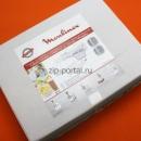 Насадка для томатов мясорубки Moulinex XF410130
