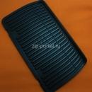 Верхняя пластина для грилей Tefal Optigrill+ XL TS-01041600