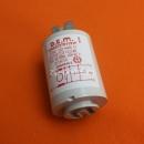 Сетевой фильтр для стиральной машины Zanussi 1240343622