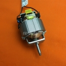 Двигатель соковыжималки Scarlett SC-JE50S11