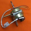 Двигатель вентилятора Scarlett SC-377