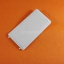 Слюда для микроволновки Samsung (DE71-00152A)