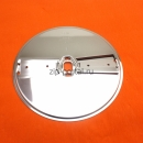"""Двухсторонний диск-тёрка / шинковка NR""""1"""" и NR""""3"""" 00083576"""