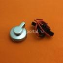 Кнопка для кофеварки Krups SS-192582