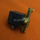 Клапан электромагнитный для парогенераторов Tefal CS-00129465