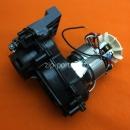 Двигатель для мясорубки Moulinex SS-1530000252