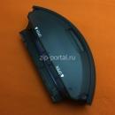 Контейнер для пыли пылесосф Tefal RS-2230001061