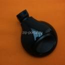 Крышка чайника Moulinex SS-207131