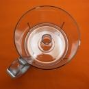 Чаша для кухонного комбайна Moulinex MS-5A02451