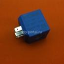 Клапан электромагнитный для парогенераторов Tefal CS-00143086