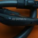 Шланг гибкий с управлением пылесоса LG AEM73513028