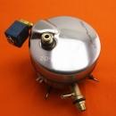 Бойлер парогенератора Tefal, Rowenta CS-00134507
