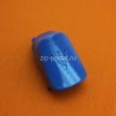 Кнопка распылителя для утюгов Tefal FS-9100037199