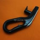 Ручка для пылесоса Rowenta RS-RT900627