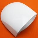Крышка корпуса для кухонных комбайнов Moulinex SS-1530000973