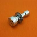 Клапан паровой для мультиварки Moulinex SS-994552