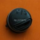 Клапан паровой для мультиварки Moulinex SS-995604