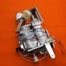 Заварочный блок для кофеварки (кофемашины) Krups MS-5A10637
