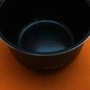 Чаша для мультиварки Bosch 00578596
