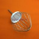 Венчик для кухонного комбайна Bosch 00650543