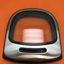 Крышка парового клапана мультиварки Bosch (11016074)