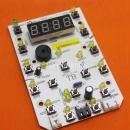 Модуль управления для мультиварки Moulinex CE500E32/87A SS-994557