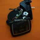 Плата для утюга (парогенератора) Tefal CS-00141996