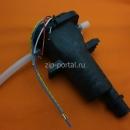 Бойлер для парогенератора Tefal CS-00133929